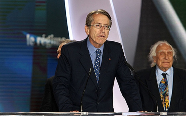 Ex-Italian FM: Iran's young women look to Maryam Rajavi's democratic outlook