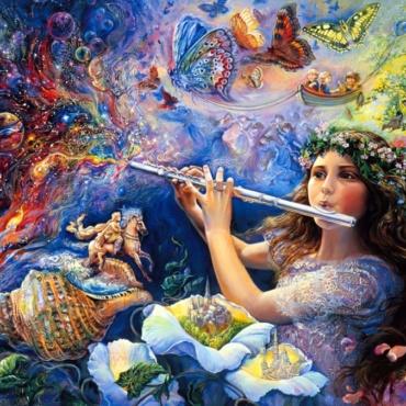Iran Arts