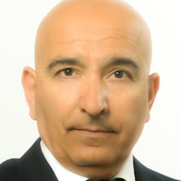 Nassergholi Ardalani