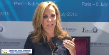 Frances Townsend: Aggression rising since nuclear deal on the part of the Iranian regime