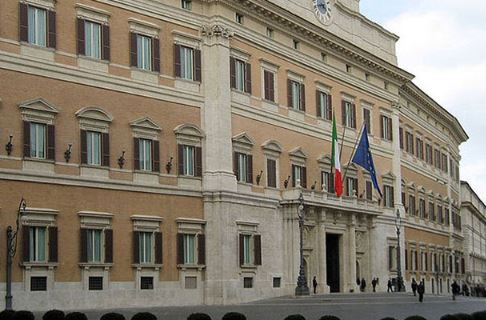 Conference Held in Italian Parliament: The Need for a Decisive Policy Against Mullahs' Dictatorship in Iran