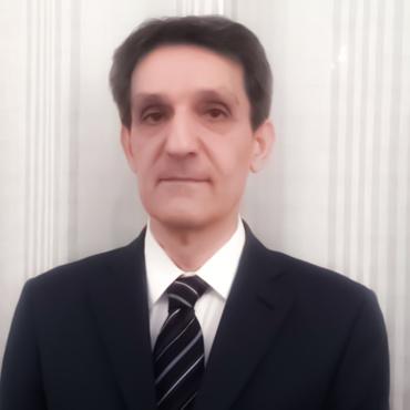 Yusuf  Lesani