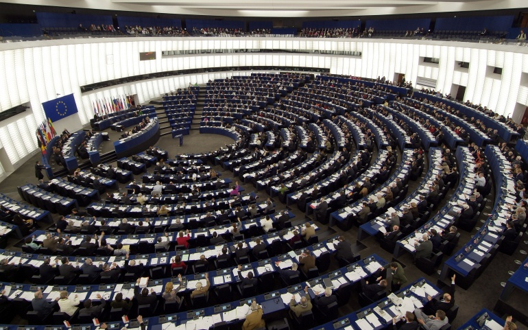 150 MEPs Call for Expelling Iran Intelligence Agents From EU