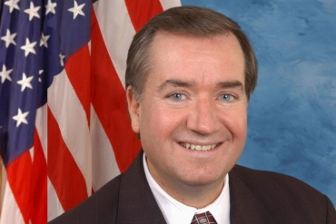 "Rep. Ed Royce: ""Congress must not let a bad Iran nuclear deal compromise U.S. national security"""