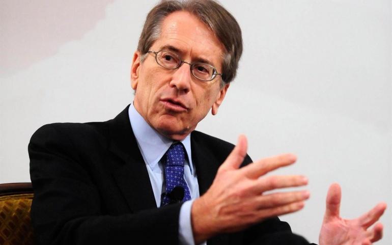 Giulio Terzi, Former Italian FM: Call for Investigation Into 1988 Iran Massacre of MEK