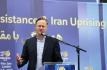 UK Government Must Stand Firm Against Iran's Regime or Face Conflict Escalating – British MP