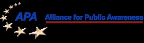 Alliance for Public Awareness